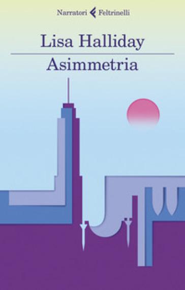 asimmetria