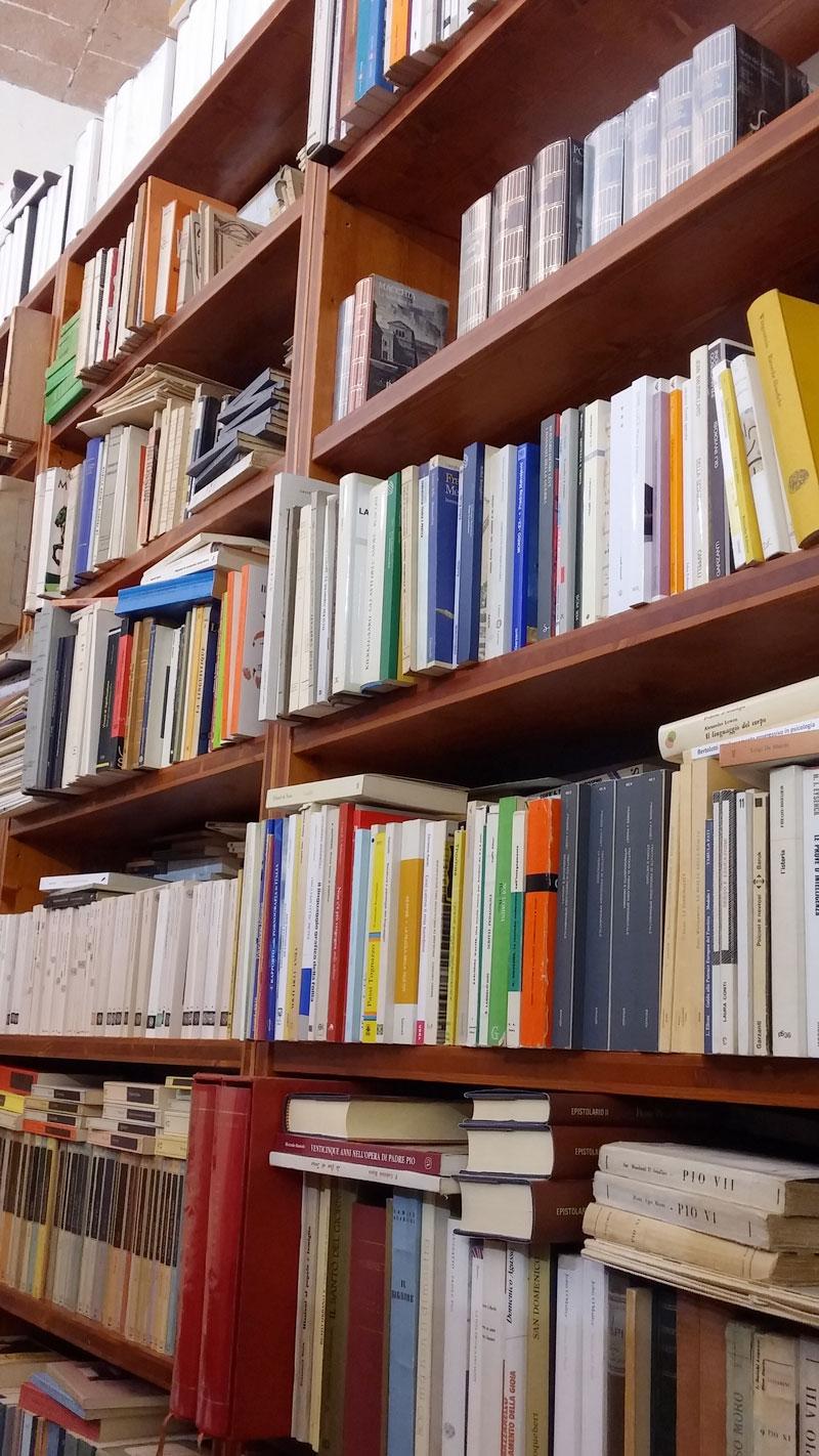 arca-dei-libri