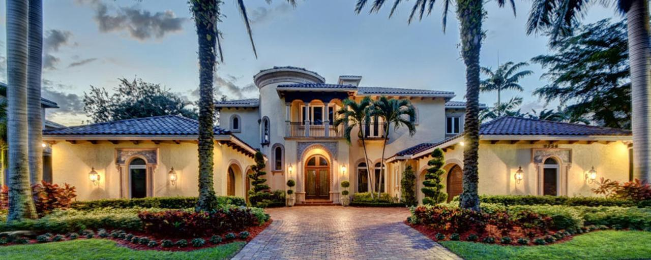 Houses Sale Delray Beach Fl