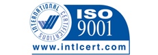 ISO 9001:2008 Certified Translation Language Solutions in St. Louis