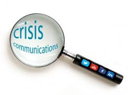 The Art of Terminology Management in Crisis Communication Translations