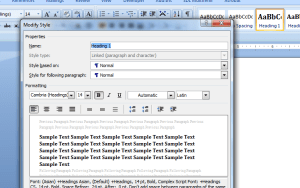 Image of word-formatting-best-practices-for-translation