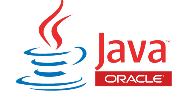 Why I started learning Java