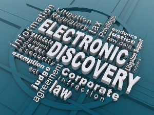 Machine Translation for Legal Cases - eDiscovery Word Art