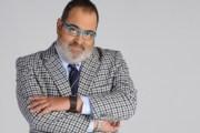 Spanish interpreting academic lecturer