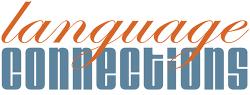 Language Connections Boston