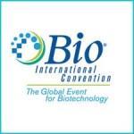 Russian Conference Interpreting - BIO Logo