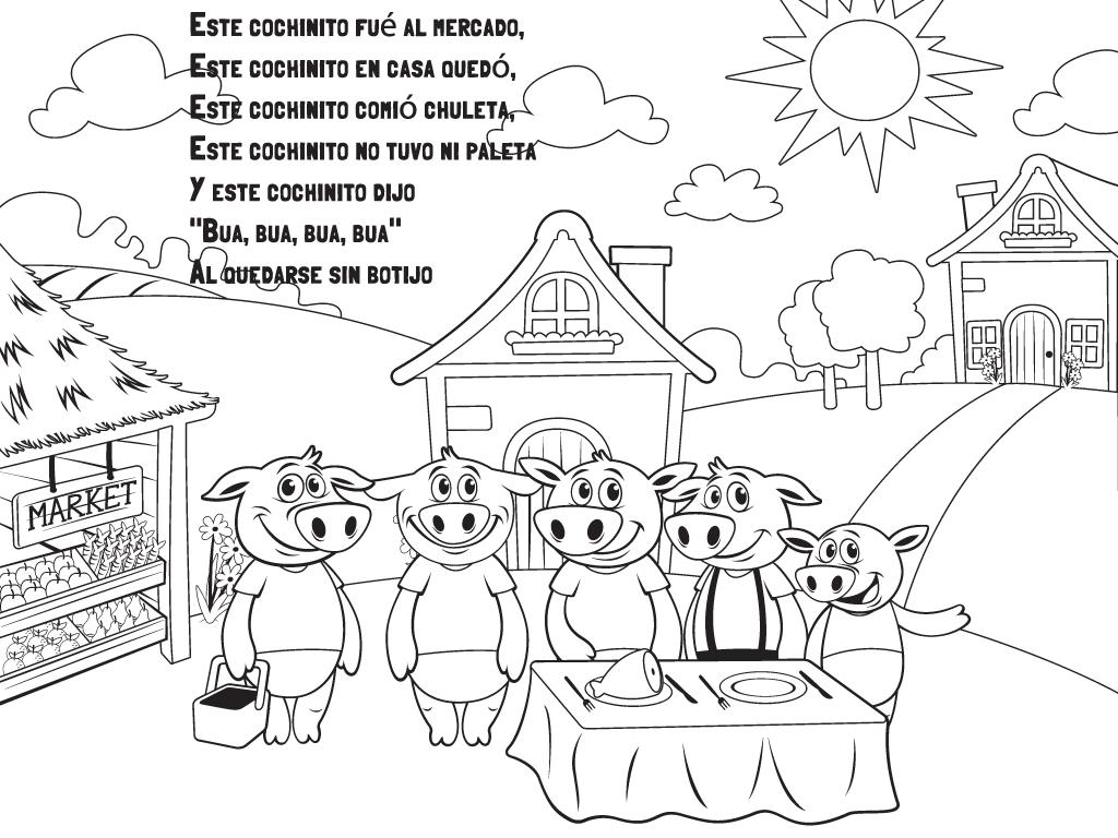 Language Nursery School