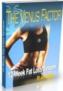 Fat-Loss Diet Guide Venus Factor