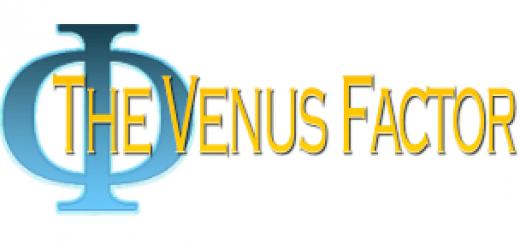 What is Venus Factor