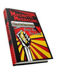 Bobby Rio Magnetic Messaging