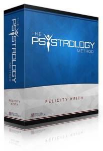 Psystrology Method
