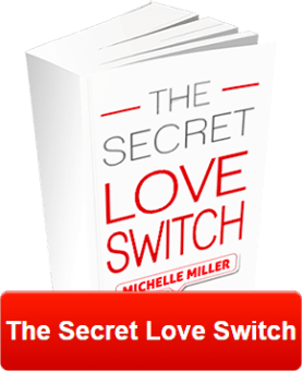 The Secret Love Switch Review