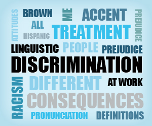 https://i2.wp.com/www.languageonthemove.com/wp-content/uploads/2010/01/Linguistic-discrimination-at-work.jpg