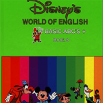World Of English 8