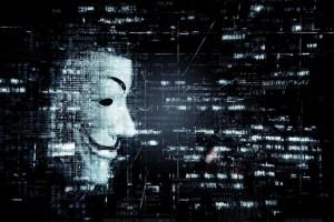 hack anonymous password chrome navigateur languedegeek