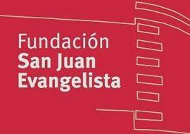 El San Juan del Siglo XXI (El Johnny)