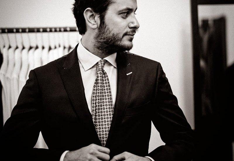 Fabio Attanasio Lanieri