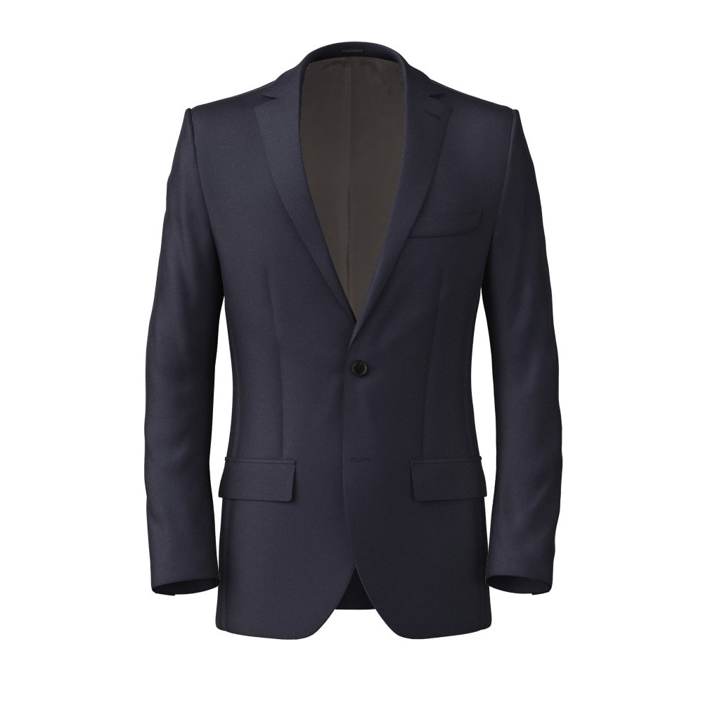 Broken Suit How To Mix Separates And Color Combinations