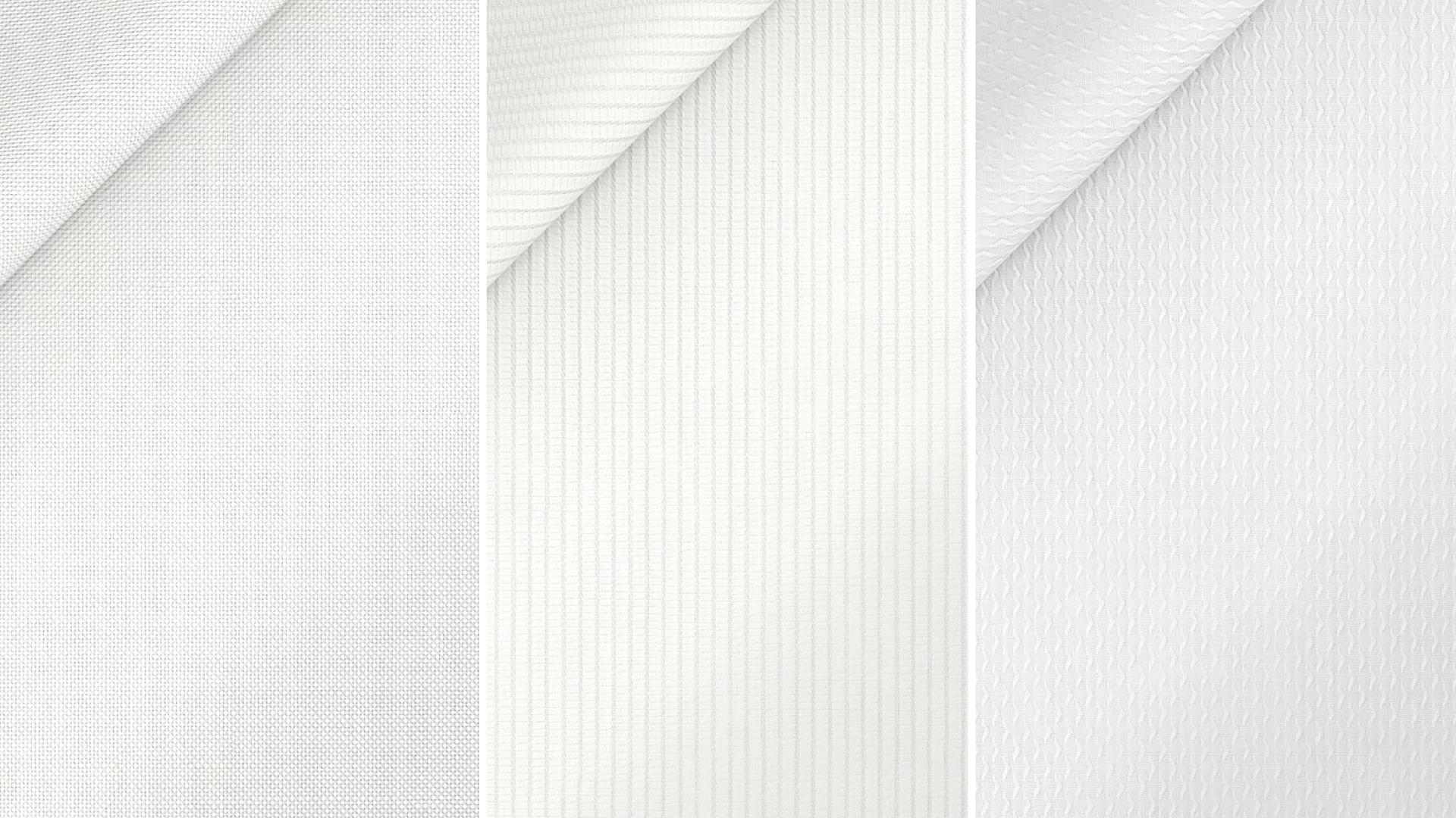 acquisto economico a68fe 36ef3 Scegliere una camicia per il matrimonio: colore, tessuto ...