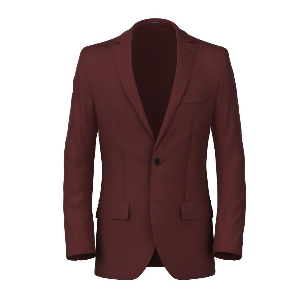 0746791c7076e Costume dépareillé   Comment mixer la tenue pour homme   veste ...
