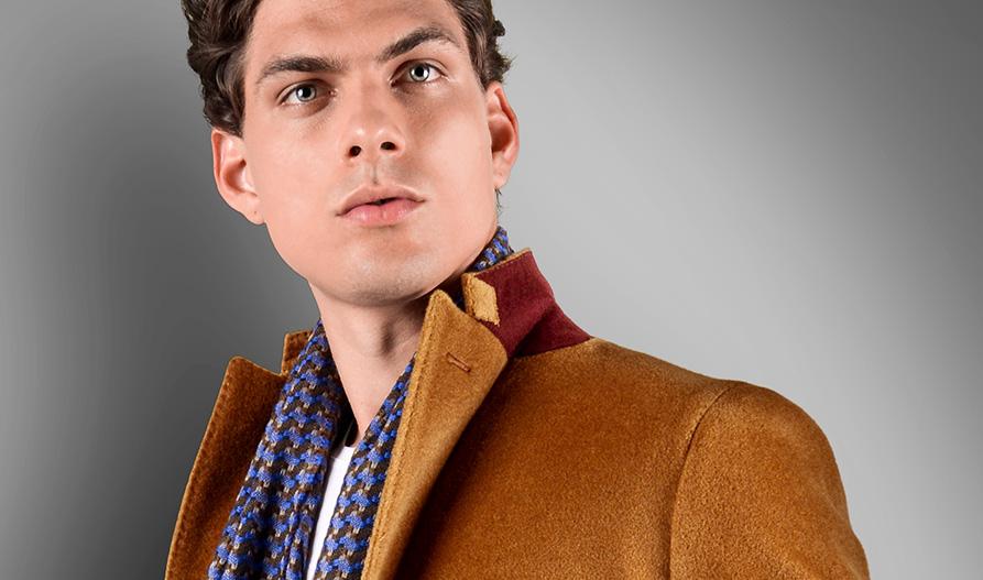 Le 10 tendenze moda maschile che indosserai questo inverno 2017 a31879a9ddc