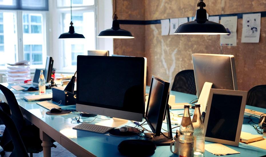Ufficio Elegante Lungi : Office time: 5 alternative allabito in ufficio gentlemans cafè