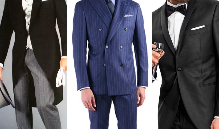 Men Blazer Suit Classic Tuxedo Coat Pants Business Formal Jacket Work Waistcoat