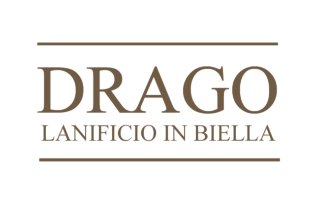Logo Lanificio Drago
