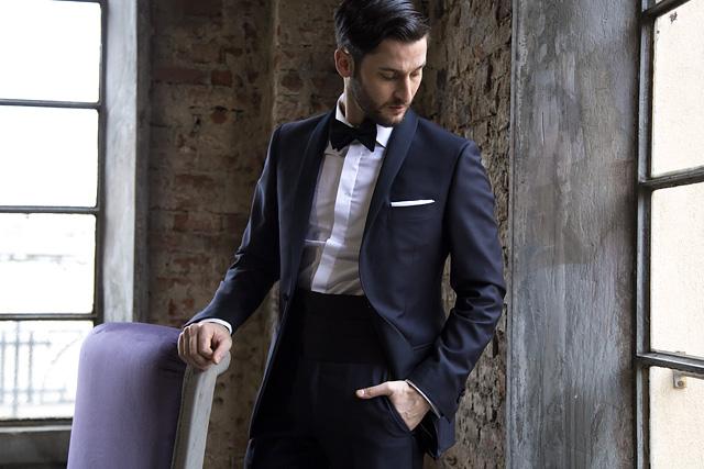 Vestito Matrimonio Uomo Azzurro : L abito da sposo la guida su come scegliere il vestito per il tuo