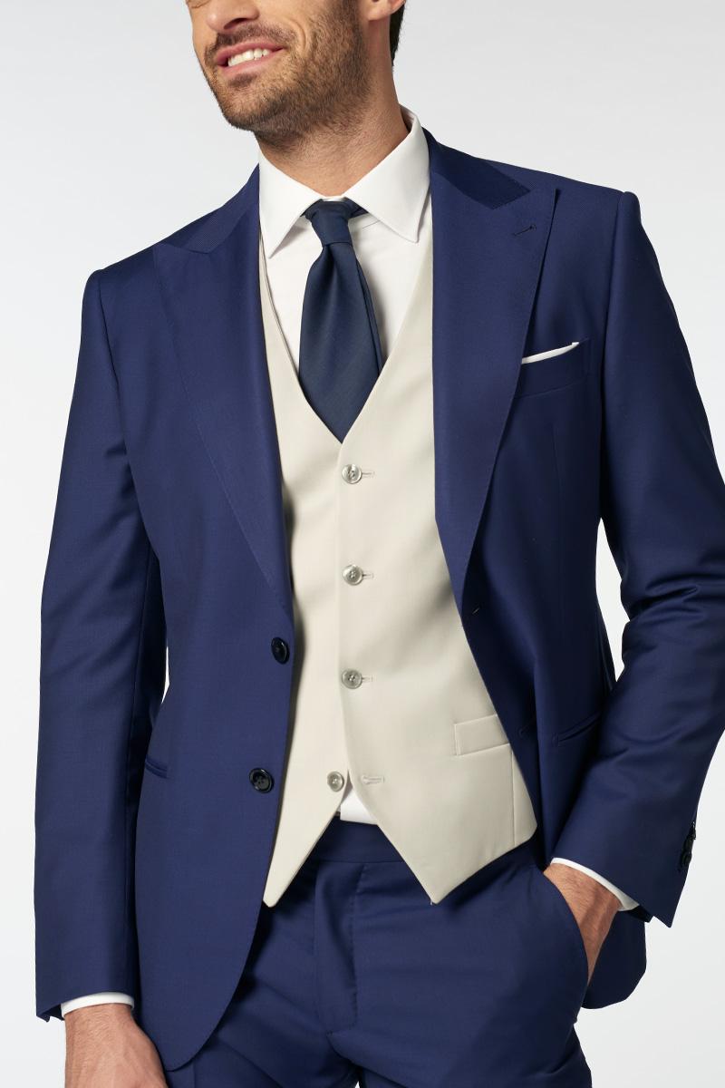 Cravatta e camicia  guida all abbinamento perfetto - Gentleman s Cafè cdab7f44982