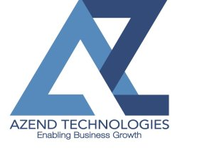 Azend Technologies Archives