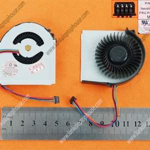 LENOVO T420 T420I CPU FAN