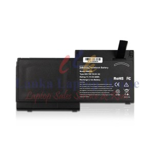 HP SB03XL Laptop Battery