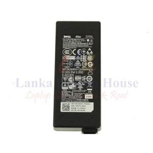 Dell XPS 0285K Adapter