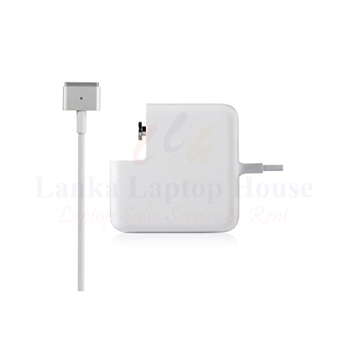 Apple-85w-MagSafe-2-Power-Adapter-Model-A1424
