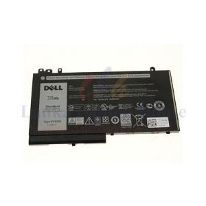 BAT5290-1