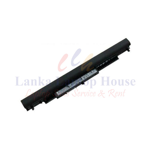 Genuine-HP-HS04-Hs03-807956-001-807957-001-807612-421-807611-421-Battery