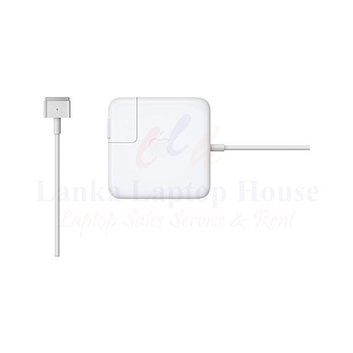 Apple MacBook A1435 Adapter