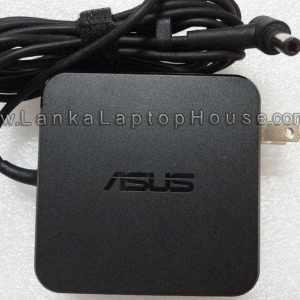 Asus Zenbook UX301LA Adapter