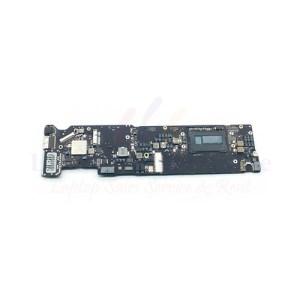 A1466 Logic Board