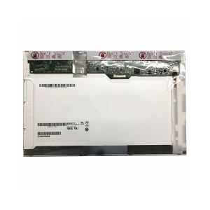 HP 2540P B121EW09