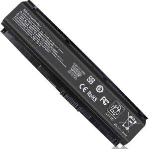 HP PA06