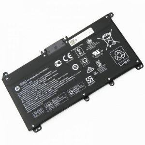 HP HT03XL Battery