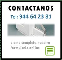 contacto_min
