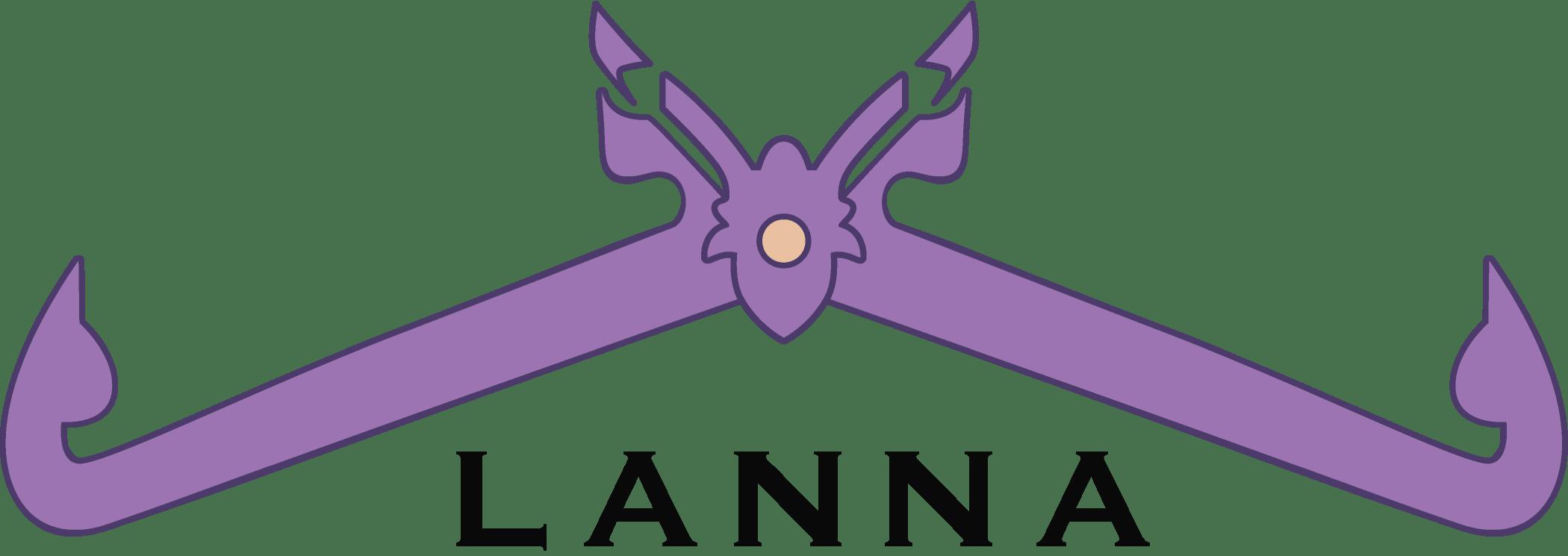Lanna Thai Imbiss & Shop
