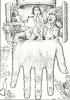 Illustration for Never Lower Tillie's Pants