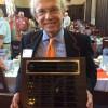LYJ award 1