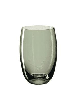 verre a eau lucente leonardo