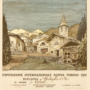 histoire_1911